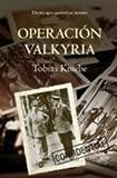 Operacion valkyria