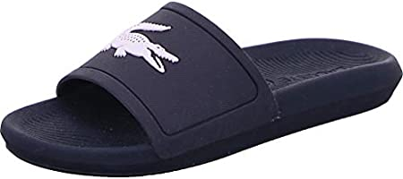 Lacoste CROCO 119 1 CMA Men's Slide Sandal