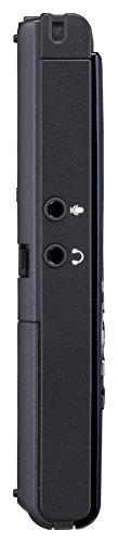 "Olympus WS-853 Digital Voice Recorder - 4.1 cm (1.6"") LCD - 8 GB Flash Memory Minnesota"