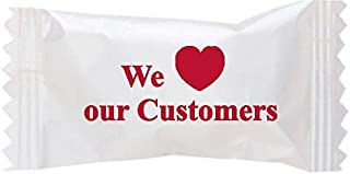 Best we love our customers Reviews