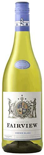Fairview Coastal Chenin Blanc 2020 | Trocken | Weißwein aus Südafrika (0.75l)