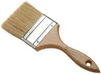 3``Pastry Brush Beauty products Boar-Hair Bristles Pastry Max 89% OFF brush Pastry-brushes