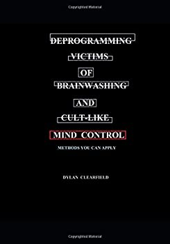 Best deprogramming mind control Reviews