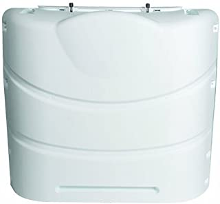 Best trailer propane tank cover Reviews
