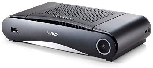 Barco ClickShare CS-100 Huddle Full HD ohne Button