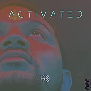Activated