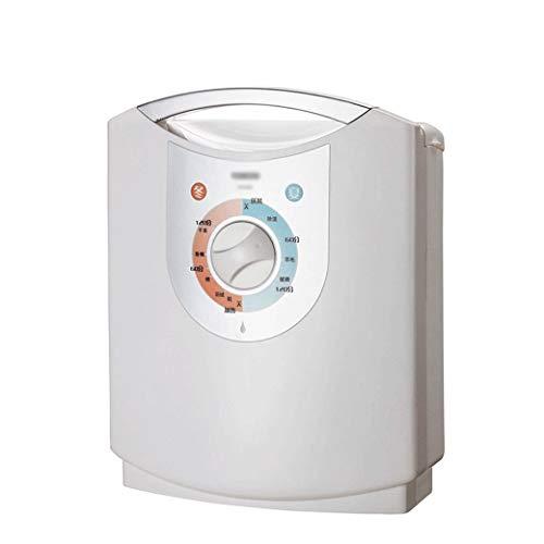 Sèche-linge Séchage rapide petite machine de séchage Sèche-linge Sèche-linge en plus de déshumidification