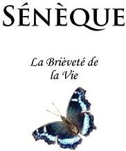 Best seneque la brievete de la vie Reviews