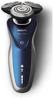 フィリップス メンズシェーバー S9000シリーズ S8980/11
