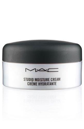 MAC Studio Feuchtigkeitscreme