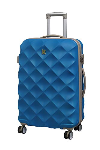 it luggage Debossed Diamond Maleta, 70 cm