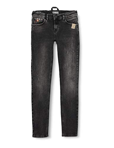 LTB Jeans Jungen Cayle B Jeans, Dolly Wash, 16 Jahre