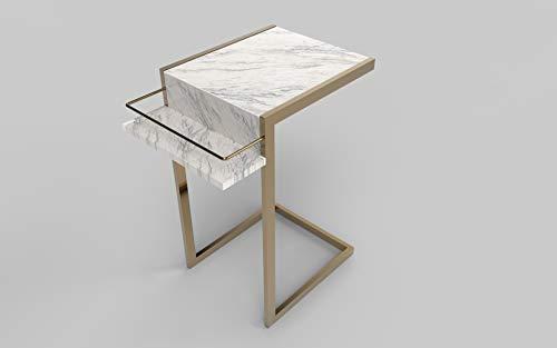 mesa formica de la marca Omicron