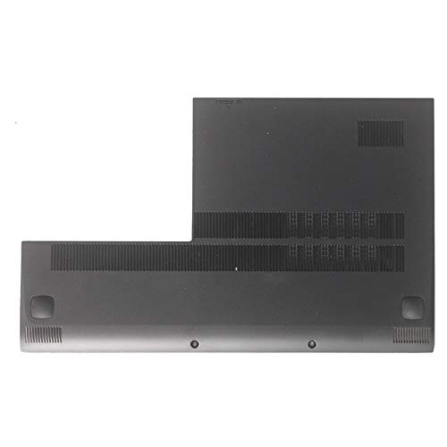Laptop keyboard, For Lenovo G400S G405S G410S Bottom RAM HDD Hard Drive Cover Door AP0YC000G00