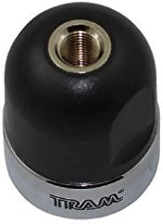 OPEK NMO-2 NMO ANTENNA MOUNT for 3//8 in HOLE w// CAP