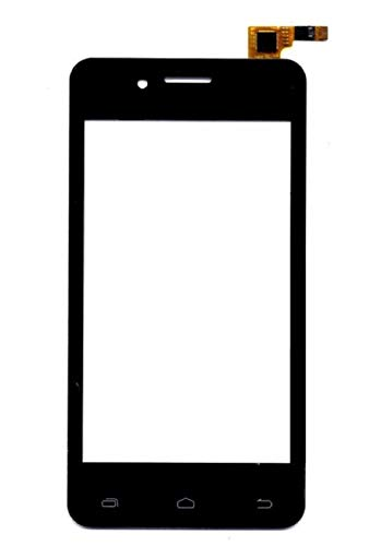 ABshara Touch Screen Digitizer for Karbonn A40 Indian (4G)