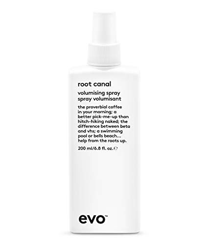 Root Canal Base Support Spray 200 ml