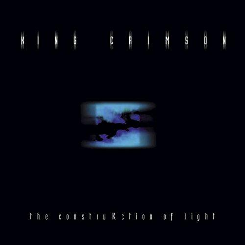 Construcktion of Light