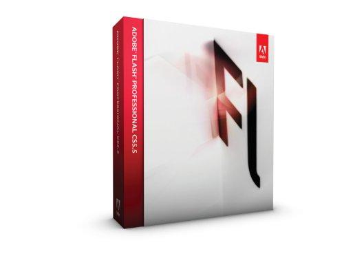 Adobe Programación y desarrollo web