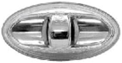 Van Wezel 0910915 Intermitentes para Automóviles