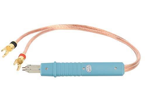 YaeCCC SUNKKO 719A Li-on battery Weller Soldering Pencil Universal Welding pen Battery Spot Welder Pen