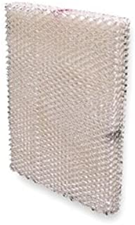 Water Pad, Height 10 1/4 In, Antimicrobial