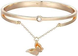 Trendy Bracelet classical for Women