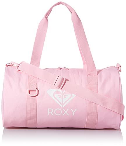 Roxy Vitamin Sea Purse Handbag  Mujer  Pink Mist  One Size