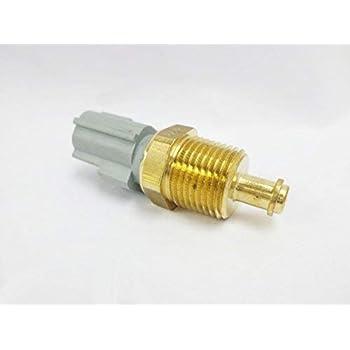 Engine Coolant Temperature Sensor Facet 7.3323