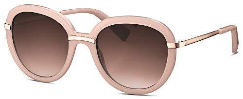 Brendel Eyewear 906124 - Gafas de sol