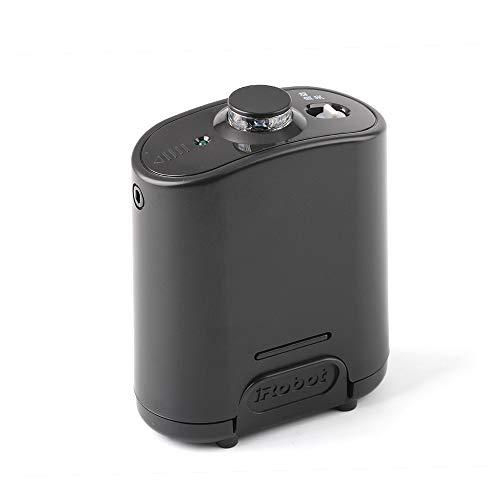 Aikeec Pared virtual de vacío para iRobot Roomba...