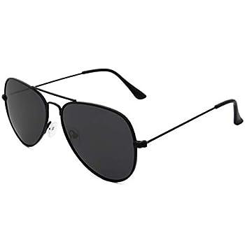 Best black aviator sunglasses womens Reviews