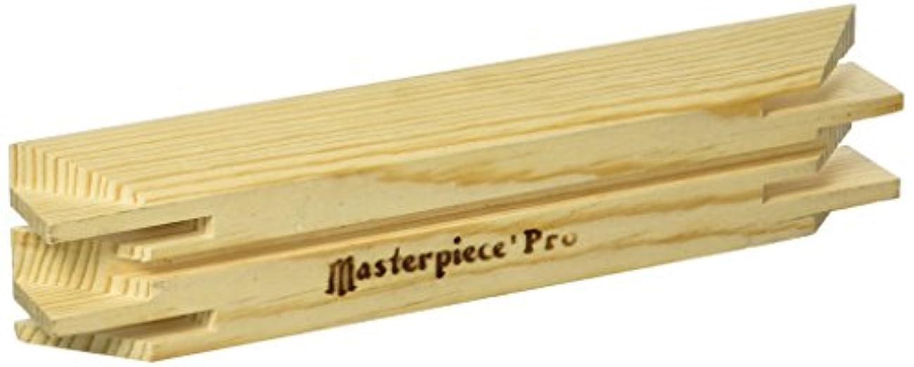 Masterpiece Artist Canvas K2 Stretcher Bar 11