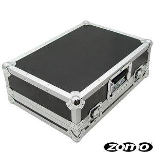 Zomo PC-200/2 schwarz f. 2 x CDJ-200
