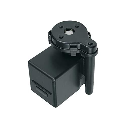 Pompe de relavage (295527-26634) Sèche-linge 40005021 CANDY