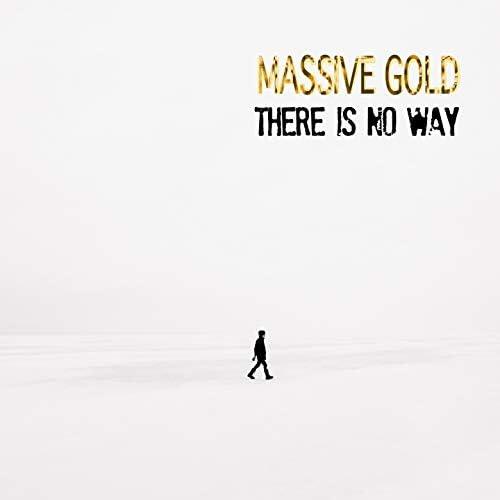 Massive Gold