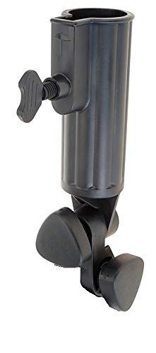 Fast Fold Accessories Regenschirmständer, Schwarz, Einheitsgröße