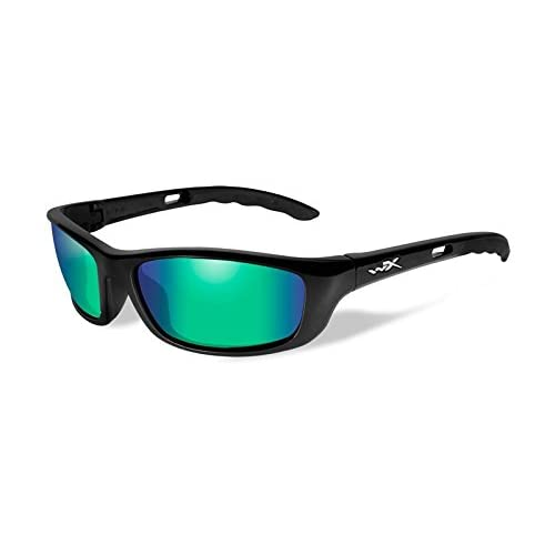 395b54b0a5 Amazon.com  Wiley X P-17 Sunglasses