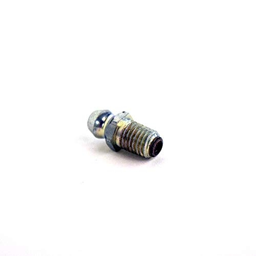 Husqvarna Part Number 532000278 Fitting Grease