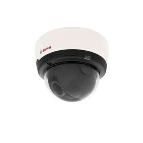 BOSCH SECURITY VIDEO NDC-265-P IP Dome 720p HD, Color