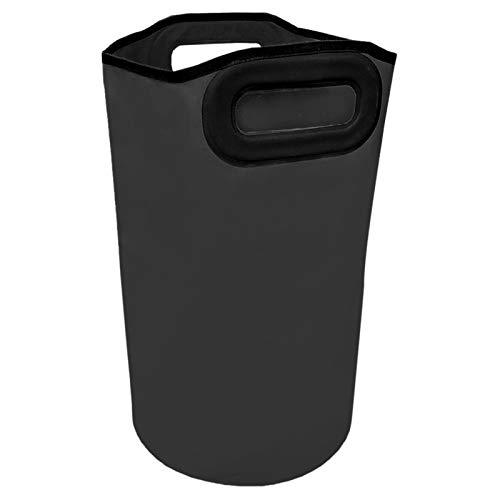 RuiXi PVC Folding Foot Soaking Bucket, Portable Travel Foot Soaking Bag, Foot Soaking Bucket High-Deep Foot Bathing Foot Soaking Basin
