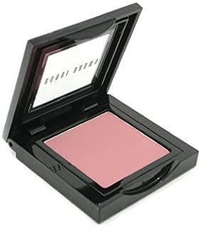 Bobbi Brown Blush - # 17 Slopes (New Packaging) - 3.7g/0.13oz