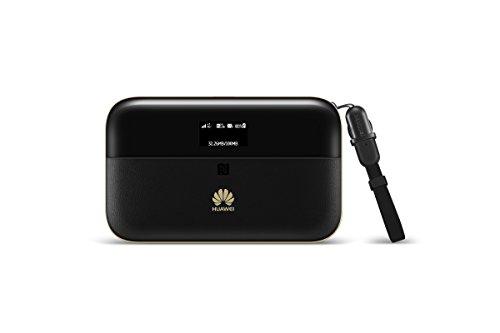 Huawei E5330-3G Gaming / Reise WLAN