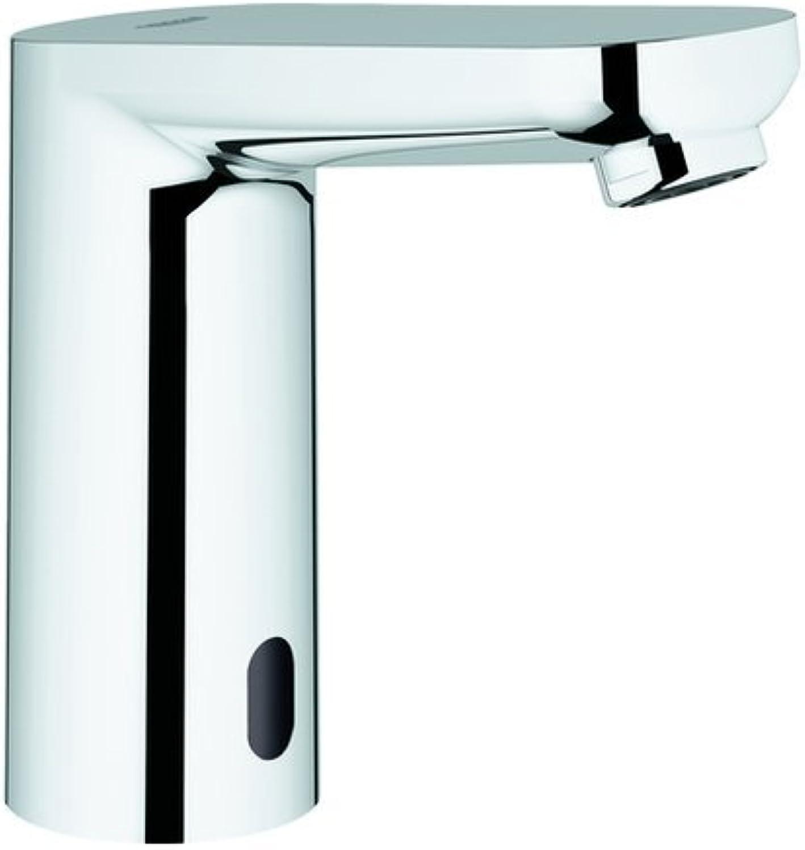 Grohe Cosmopolitan E Eurosmart CE     Infrarot-Elektronik     für Waschtisch, DN 15 ohne Mischung     36439000, chrom