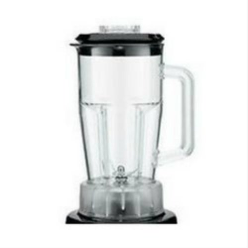 Waring CAC21 48 oz Blender Container w/ Lid