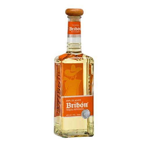 brasero orbegozo br50 fabricante Bribon