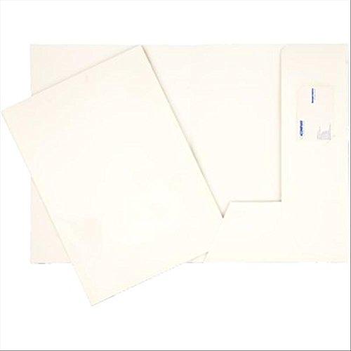 10 pezzi Conf Giallo 32.5x25.5 cm 225 G//MQ 4company 3240 04 Woodstock Cartelline Canguro