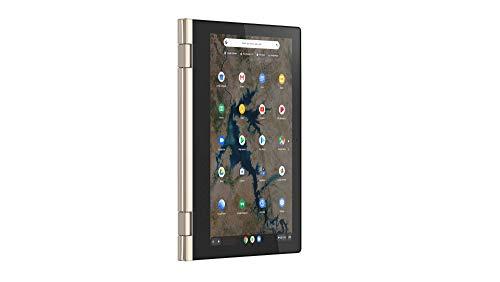 Lenovo IdeaPad Flex 3 Chromebook (11,6″, HD, Celeron N4020, 4GB, 64GB eMMC) - 6