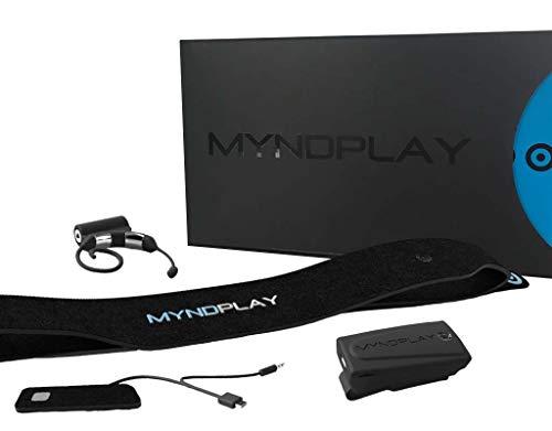 Myndplay Myndband EEG Headset