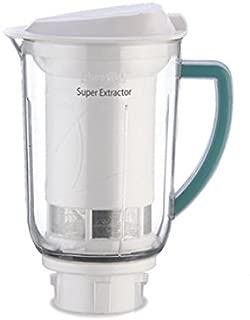 Preethi Nitro Super Extractor Juicer Jar